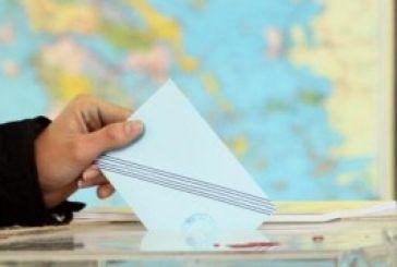 1974-2009: Οι εκλογικές αναμετρήσεις στην Αιτωλοακαρνανία