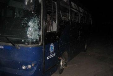 Διαμαρτύρεται η τοπική Ένωση Αστυνομικών για τα γεγονότα στην Πάτρα