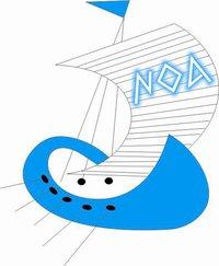 Δωρεάν μαθήματα canoe-kayak και επίδειξη θαλασσίου Σκι από ΝΟΑ