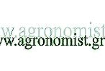 Βασικές πληροφορίες για επιτυχημένες εξαγωγές αγροτικών προϊόντων