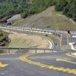 Κυκλοφοριακές ρυθμίσεις στο δρόμο Αμφιλοχίας-Λευκάδας και Ακτίου-Βονίτσης λόγω έργων