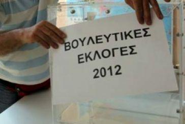 Εκλογές:60 ευρώ οι δημοτικοί, 1700 ευρώ οι περιφερειακοί υπάλληλοι!