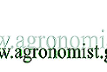 Online ενημερωτικές συναντήσεις e-school by agronomist.gr