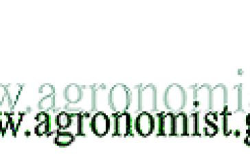Εμπορική διάθεση των σαλιγκαριών: προκλήσεις και προβλήματα