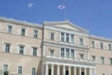 Ολονύκτιο θρίλερ. 7 κόμματα μοιράζονται προς το παρόν τις έδρες