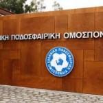 Την επανένωση του κεντροδεξιού χώρου ζητά ο Νίκος Καραπάνος