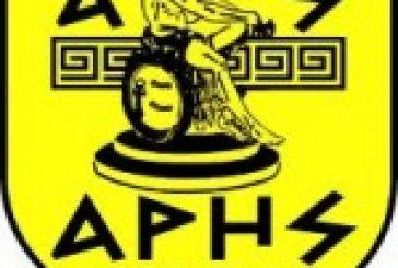 Σύλληψη 36χρονου στο Αγρίνιο για χρέη στο δημόσιο
