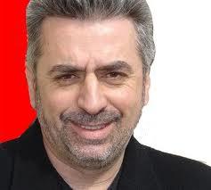 Επέστρεψε στη θέση του προέδρου της Λιμενικής Επιτροπής ο Πάνος Παπαδόπουλος