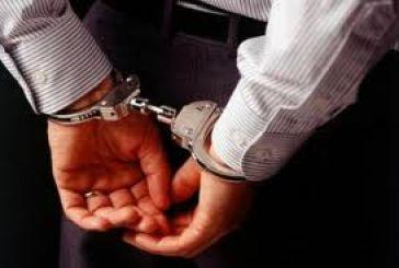 Αγρίνιο: Τα χρέη οδήγησαν 52χρονο σε σύλληψη