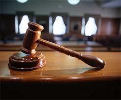 Ξεκινά αύριο η δίκη για το περυσινό φονικό της Κωνωπίνας