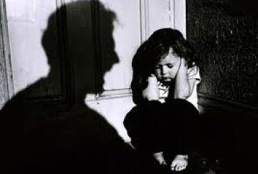 Συνελήφθησαν γονείς για παιδική κακοποίηση