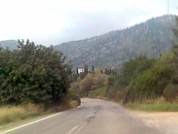 Δημοπρασίες για έργα στην εθνικό οδό