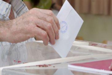 Εκλογές 2019: Πότε θα ξέρουμε ποιοι βουλευτές εκλέγονται