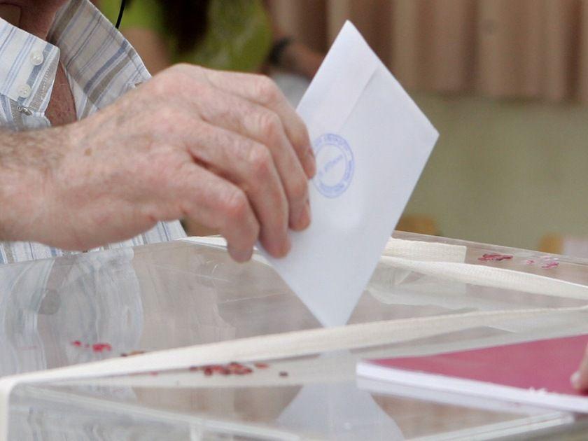 Εθνικές Εκλογές 2019: Τα αποτελέσματα σε 64/579 εκλογικά τμήματα στην Αιτωλοακαρνανία