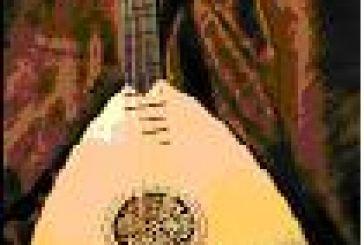 Ρεσιτάλ Λαουτου: Παραδοσιακοί σκοποί και αυτοσχεδιασμός
