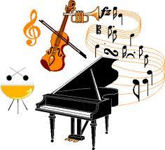 Aς λειτουργήσει η μουσική σαν μια διαφορετική πρόταση διεξόδου