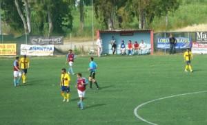AEM:Ισοπαλία 2-2 στη Κέρκυρα