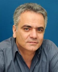 Aνοιχτή συνέλευση ΣΥΡΙΖΑ στο Μεσολόγγι