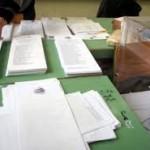 Αναλυτικά τα αποτελέσματα σε κάθε εκλογικό τμήμα