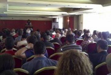 Γιαννακά: ˝Το ΠΑΣΟΚ έχει δικαίωμα για μια νέα αρχή για τη χώρα˝