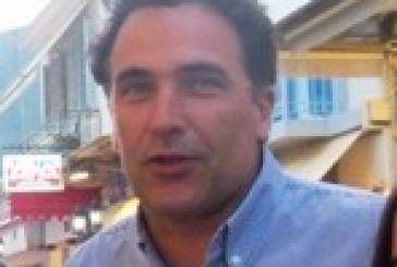 «Δημιουργία Ξανά» στην πολιτική για τον Κωνσταντή Ροκόφυλλο