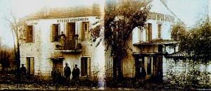 80 χρόνια Γηροκομείο Αγρινίου
