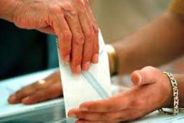Αιτωλοακαρνανία: Πόσοι δημοτικοί σύμβουλοι ορίζονται για κάθε δήμο