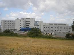 """""""Κωλοτούμπα της διοικησης για τη μεταστέγαση στο νέο Νοσοκομείο"""""""