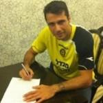 Στο Ισραήλ και στο…Europa League ο Τζενάμο