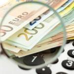 Το ΣΔΟΕ στο νομό  για το μεγάλο σκάνδαλο της επιστροφής ΦΠΑ
