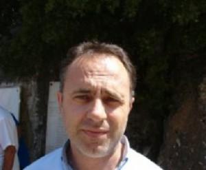 Ti δηλώνει ο υποψήφιος αγοραστής του Παναιτωλικού