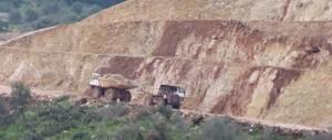 Άκτιο-Αμβρακία: παράταση στην ολοκλήρωση του δυτικού τμήματος