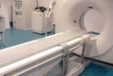 Πάνω από 10 μέρες για τη λειτουργία του τομογράφου στο νοσοκομείο