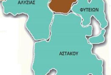 Τελικά αποτελέσματα σε δήμο Ξηρομέρου