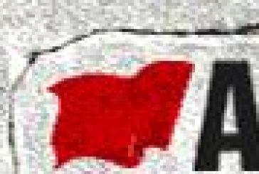 Το ψηφοδέλτιο της ΑΝΤ.ΑΡ.ΣΥ.Α στην Αιτωλοακαρνανία