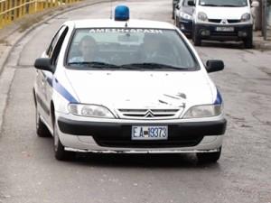 879 συλλήψεις τον Μάιο στη Δυτική Ελλάδα