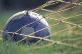 A' EΠΣΑ: Τα αποτελεσμάτα της 2ης αγωνιστικής