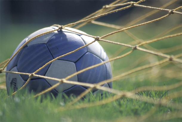 Ποδοσφαιρικό τμήμα στον ΑΟ Αγρινίου