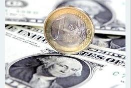 Δολάριο… αντί ευρώ στο πανηγύρι του Αη-Σημιού