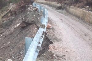 Έλεγχο και καταλογισμό ευθυνών  ζητάει η Κίνηση Πολιτών Καστανούλας