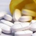 """Η """"φαρμακερή"""" πολιτική και το δικό μας αντίδοτο"""