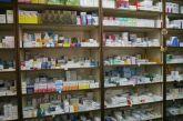 Απαγόρευση στα αντιβιοτικά χωρίς ιατρική συνταγή ζητά ο πρόεδρος του ΚΕΕΛΠΝΟ
