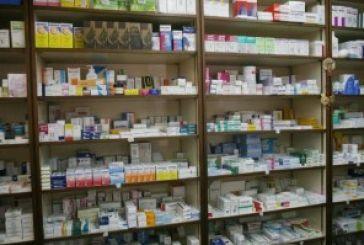 Φαρμακεία: Με πίστωση τα φάρμακα αλλά μέχρι…νεωτέρας