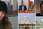Ποια είναι η Νίκη Φούντα που «έφαγε» τον Χατζησωκράτη από τη Βουλή