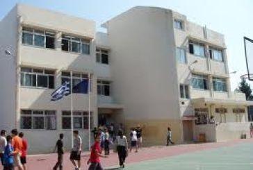 Διαφανείς διαδικασίες στην κατανομή των απολυτηρίων ζητά η Β΄ΕΛΜΕ