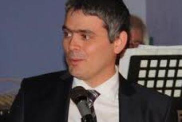 «Ναι» Καραγκούνη στο debate που προτείνει ο Σταμάτης