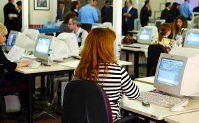 Aποκαλύπτει πιέσεις γιατην κοινωφελή εργασία ο Εμπορικός Σύλλογος Μεσολογγίου