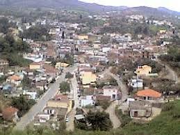 Θρησκευτικές και πολιτιστικές εκδηλώσεις στο Αγγελόκαστρο