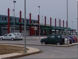 Συνελήφθησαν δυο Σύριοι στο αεροδρόμιο Ακτίου