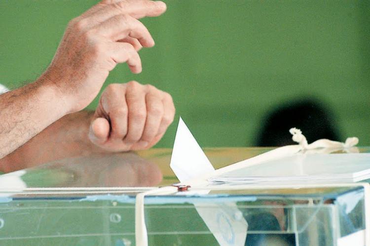 Εκλογές στην Ένωση Επαγγελματιών Εστίασης Αγρινίου-Ανακοίνωση της Εφορευτικής